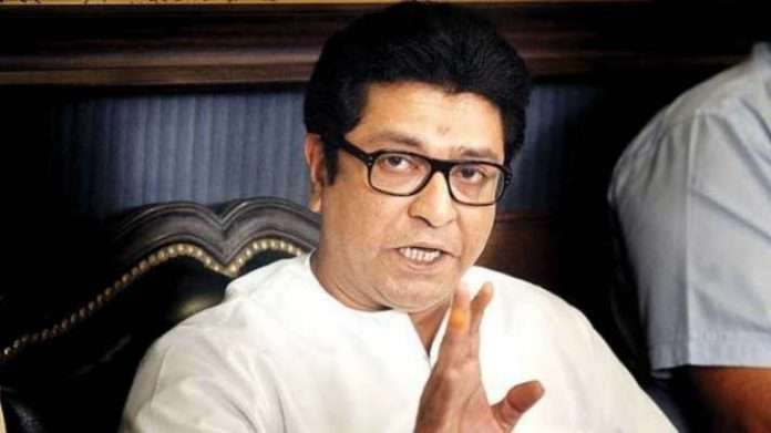Raj Thackeray congratulated Mamata banerjee and m k Stalin