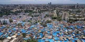bandra,chembur,goregaon,andheri new corona hotspots in mumbai
