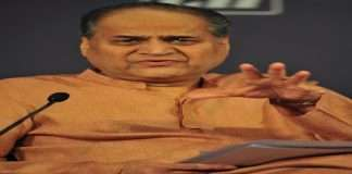 Bajaj Auto: Rahul Bajaj resigns as Bajaj Auto President after 49 years of service