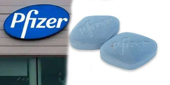 Pfizer Pill: Take pills, not vaccines, Single Pfizer Pill cure for corona Aailable in end of the year