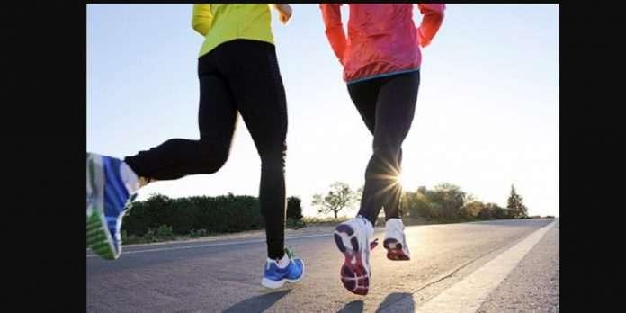 exercise can reduce coronas firepower