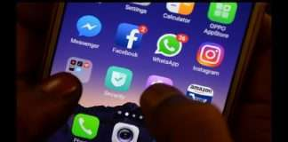 Facebook, Instagram, WhatsApp go down for most users worldwide; services back online
