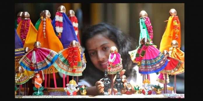 gudi padwa 2021 various reasons to celebrate gudi padwa in marathi