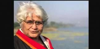 renowned director filmmaker sumitra bhave passed away in pune