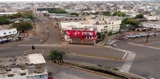 Maharashtra Lockdown stricter restriction complete lockdown at saturday sunday hotel close alsam shaikh big statement