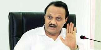 Ajit Pawar on Mahavikas aaghadi