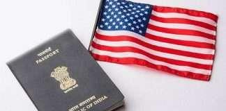 Corona Update: US embassy cancels visa interviews and Russia suspends's visa process