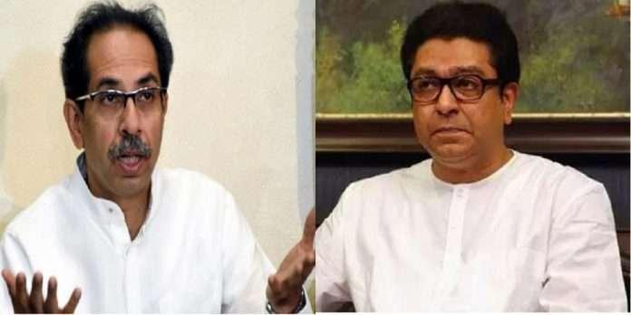 Shivsena MP Sanjay Raut's statement on Raj and Uddhav Thackeray alliance