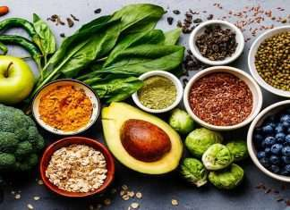 Caution: 'These' foods in the daily diet can be cause a weakened immune system