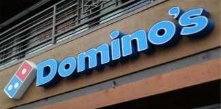 Domino's Pizza इंडियावर हॅकर्सचा हल्ला, १० लाख क्रेडिट कार्ड डिटेल्स केले हॅक