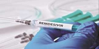 remdesivir injection use not for all covid patients say medical experts