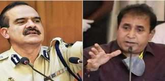 Mumbai High Court orders CBI probe into allegations made by Parambir Singh against Home Minister