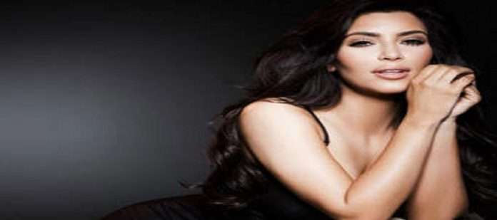 Kim Kardashian's list of Forbes' richest people in the world