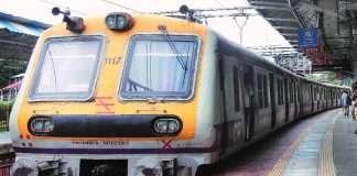 permission teachers travel local train important decision state government