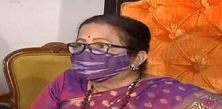 maharashtra government plans vaccination of all above 18 years after 15th may says mayor kishori pednekar