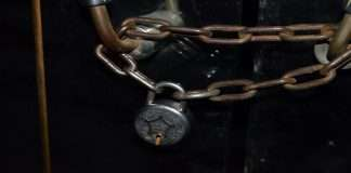 maharashtra lockdown 2021 imposed Strict lockdown from tomorrow to 1 may