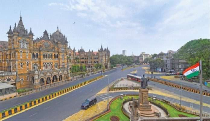 Maharashtra Lockdown 2021: Lockdown in the state will increase, Vijay Vadettiwar hints