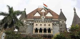 Maharashtra State must draft policies to ensure no bldg collapse deaths HC order