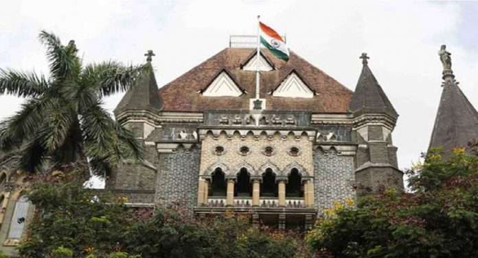 Maharashtra Lockdown 2021 Strict lockdown of 15 days should be observed in the state said mumbai high court