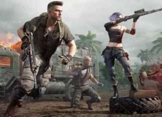 Police arrest minor for boy's murder after fight over PUBG at mangalore