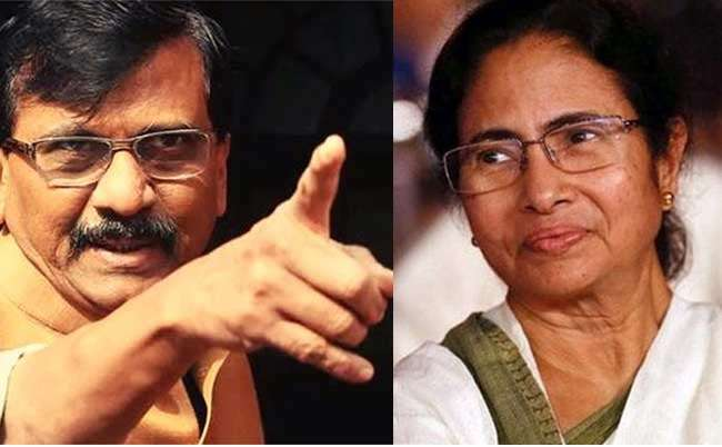 West Bengal Election: mamata banerjee is give tough fight to bjp in West Bengal Election