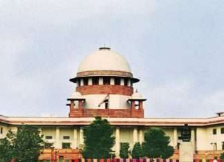 Will Centre provide ₹4 lakh to kin of Covid-19 victims? Supreme Court reserves verdict