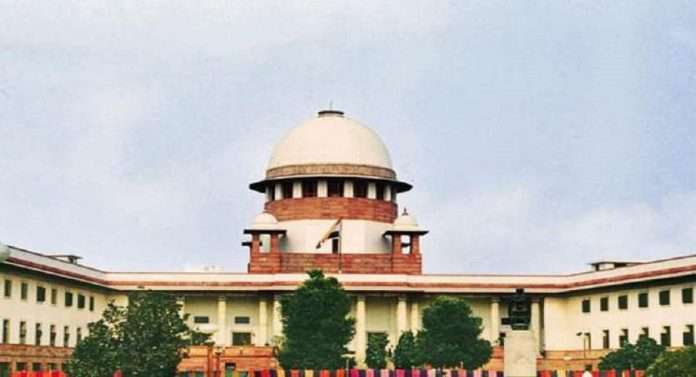 Supreme Court to hear case on issues related to Covid-19 situation in country