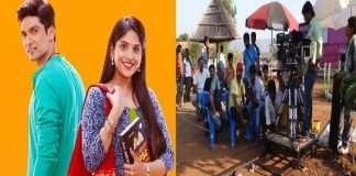 Marathi series to be shot outside Maharashtra now, 'Fulala Sugandh Maticha' to be shot outside the state
