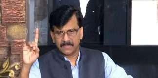 mp sanjay rauts slams bjp on savarkar statement and appeal to honor swatantryaveer savarkar with bharat ratna award