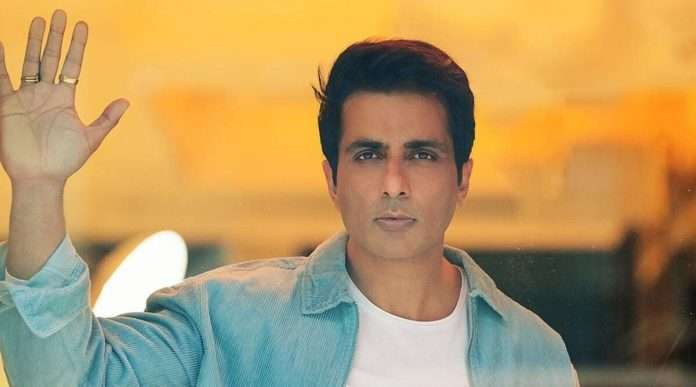 Sonu Sood received 28,000 requests, people want Oxygen, Beds, Remedies