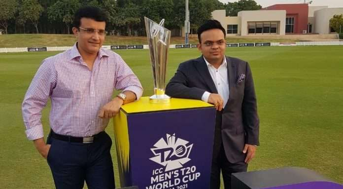 t20 world cup in india