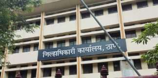 Oxygen will be supplied to Thane from outside the city
