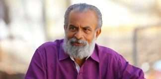 malayalam veteran actor and scriptwriter p balachandran passes away