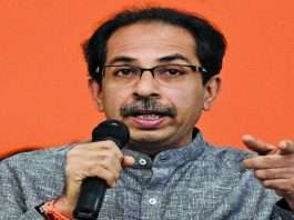 Maharashtra Lockdown Thackeray government to provide free food grains to 7 crore beneficiaries
