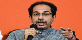 Maharashtra Lockdown Thackeray government to provide free food grains to 7 crore beneficiaries