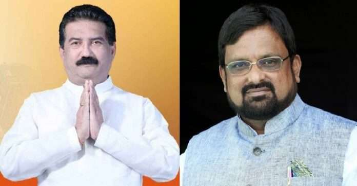Shiv Sena's victory in the election of statutory committees will be fixed election post municipal standing and education committee chairman