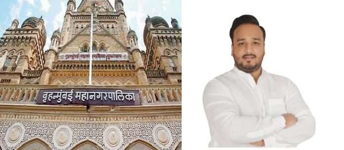 Municipal Corporation advises Congress MLAs directly is to Don't put pressure on officials for beds