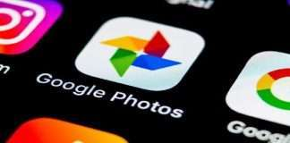 Google Photos now pays, find out the cost of the new Google one Plan