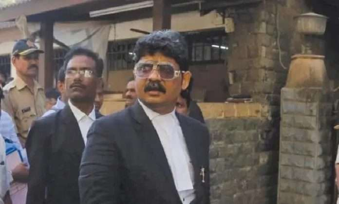 Maratha Reservation petitioner Gunaratna Sadavarte warns Political leaders are responsible in case of harm to me and my family