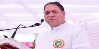 Cyclone Tauktae: Home Minister clears Action will be taken against the culprits in the barge accident