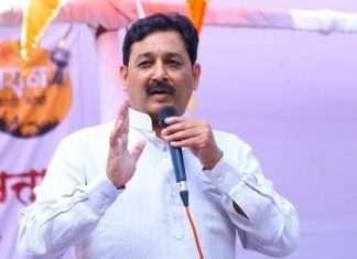 MP-Sambhaji-Raje-Chhatrapati