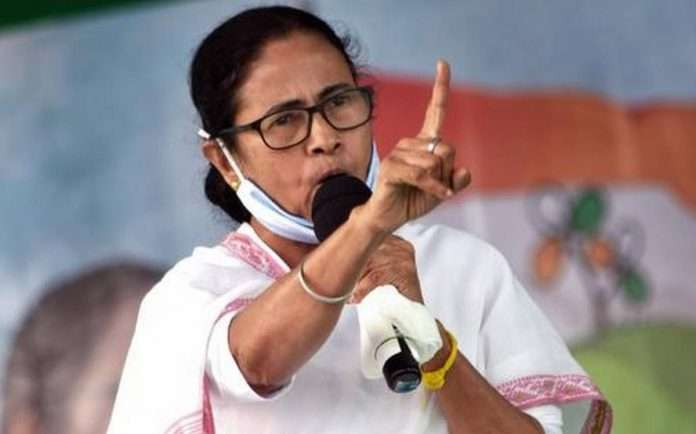Violence In Bengal: 16 killed in Bengal violence, Mamata Didi says BJP should accept defeat