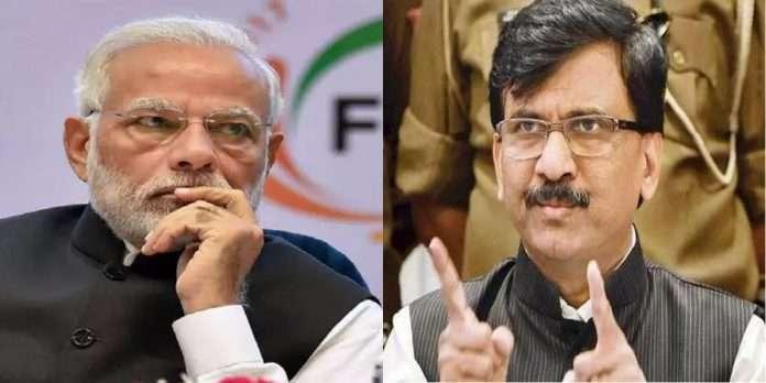 PM-Narendra-Modi-and-Sanjay-Raut