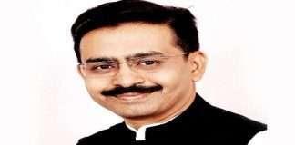 Rajiv Satav