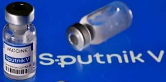 Sputnik V vaccine production launched in India by RDIF, Panacea Biotec