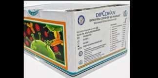 DRDO lab develops Covid-19 antibody detection-based kit Dipcovan