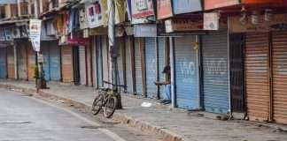 BMC issues revised new guidelines permits non-essential shops to operate till 10 pm on all days