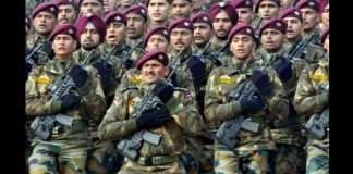 indian army ssc technical recruitment october 021 application started apply online at joinindianarmy nic in, nhai application 2021 closing tomorrow for 41 deputy manager technical posts apply online