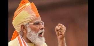 pm modi govt biggest failure is deal with corona crisis but modi is better than rahul gandhi says survey modi performance