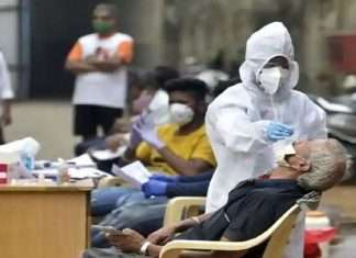 coronavirus india second wave 'These' are ten reasons to block the second wave of corona